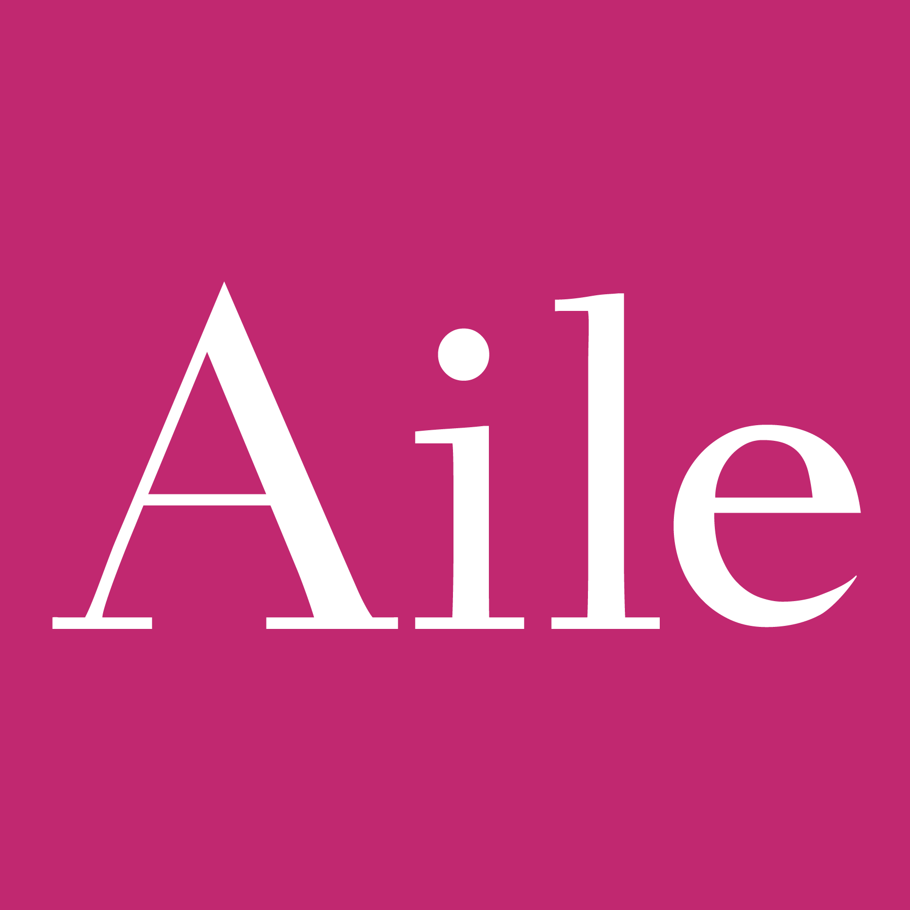 エール株式会社ロゴ