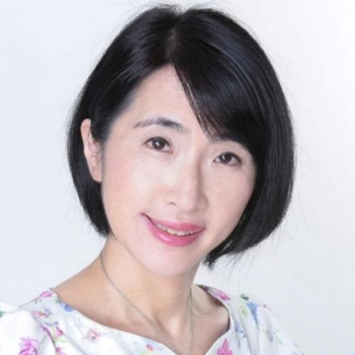 大和田明子