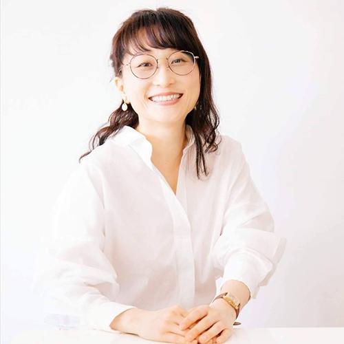 吉田佐枝子