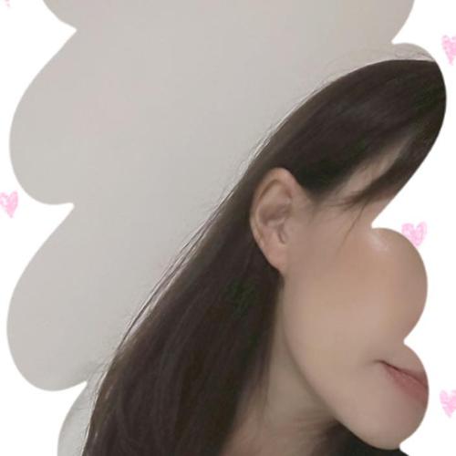 TakagiNaoko